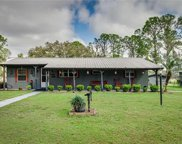 5902 W Knights Griffin Road, Plant City image