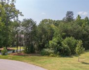 130 Grassy Meadow Drive, Travelers Rest image