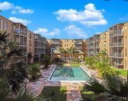 4848 NW 24th Ct Unit 431, Lauderdale Lakes image