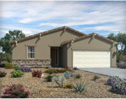 639 W Magena Drive, San Tan Valley image