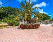 98461 Windward Avenue Unit #98461, Key Largo image