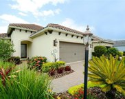 12605 Crystal Clear Place, Bradenton image
