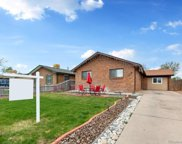 7125 Dexter Street, Commerce City image