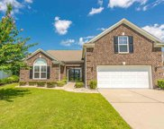 5208 Windy Pines Dr., North Myrtle Beach image