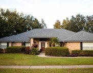 1231 Almond Tree Court, Orlando image