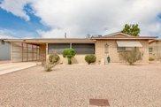 1034 S Ocotillo Drive, Apache Junction image