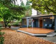 16460 SE 34th St, Bellevue image