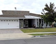 15871     Wicklow Lane, Huntington Beach image