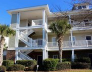 6253 Catalina Dr. Unit 111, North Myrtle Beach image