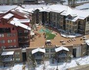 580 Winter Park Drive Unit 4279, Winter Park image