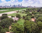3349 Coronet Boulevard, Dallas image