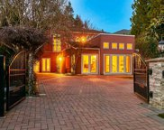 4463 Ross Crescent, West Vancouver image