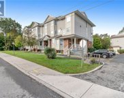 1400 Wildberry Court Unit#1, Orleans image
