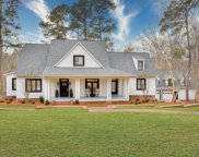 3048 Indian Cove Drive, Thomson image