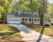 840 Crab Orchard Dr, Roswell image