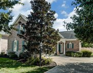 7254 Harbour Town  Drive, West Chester image