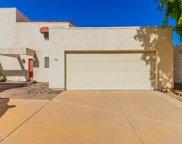 13816 N 42nd Place, Phoenix image