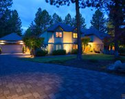 3041 Nw Kenwood  Court, Bend, OR image