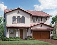 10475 Royal Cypress Way, Orlando image