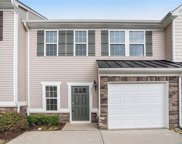 2731 Silverthorn  Drive, Charlotte image