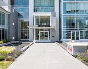 652 Whiting Way Unit 2809, Coquitlam image