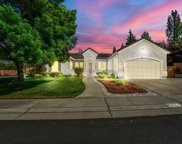 5023  SOUTHSIDE RANCH Road, Rocklin image
