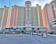 2701 S Ocean Blvd. Unit 1704, North Myrtle Beach image