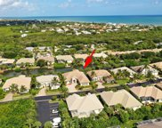 5327 Solway Drive, Melbourne Beach image