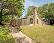 204 William Cannon Dr, Austin image