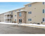 880 Lyn Way Unit #106, Hastings image