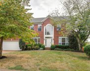 725 Glen Oaks Dr, Franklin image