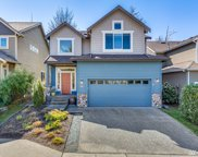 930 185th St SE, Mill Creek image