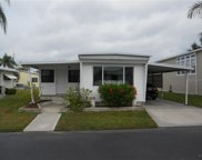 18675 Us Highway 19  N Unit 240, Clearwater image