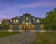 2419 River Rd., Myrtle Beach image