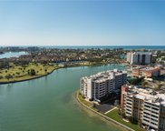 450 Treasure Island Causeway Unit 212, Treasure Island image