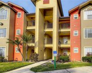 4105 Tropical Isle Boulevard Unit 223, Kissimmee image
