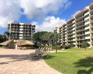 859 Jeffery Street Unit #212, Boca Raton image