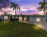 3088 SE Overbrook Drive, Port Saint Lucie image