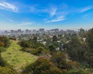 1444 Benedict Canyon Drive, Beverly Hills image