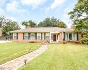 255 Woodlands Avenue, Mobile, AL image