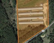 657 County Road 185, Haleyville image