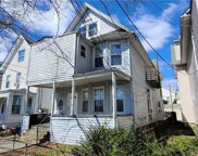 13  Crescent Place, Yonkers image