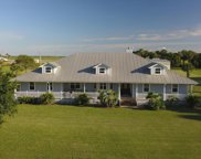 18501 Tranquility Base Lane, Port Saint Lucie image