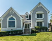 106 Governors Cove N, Hendersonville image