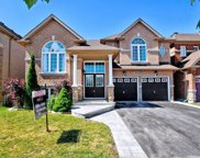 71 Townwood Dr, Richmond Hill image