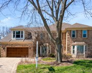 1740 Quarter Horse Court, Wheaton image