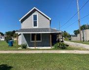 736 Grayston Avenue, Huntington image