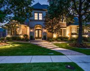 6029 Connely Drive, Frisco image