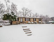8402 Ford Street, Raytown image