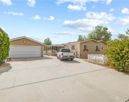 30925     French Valley Road, Winchester image